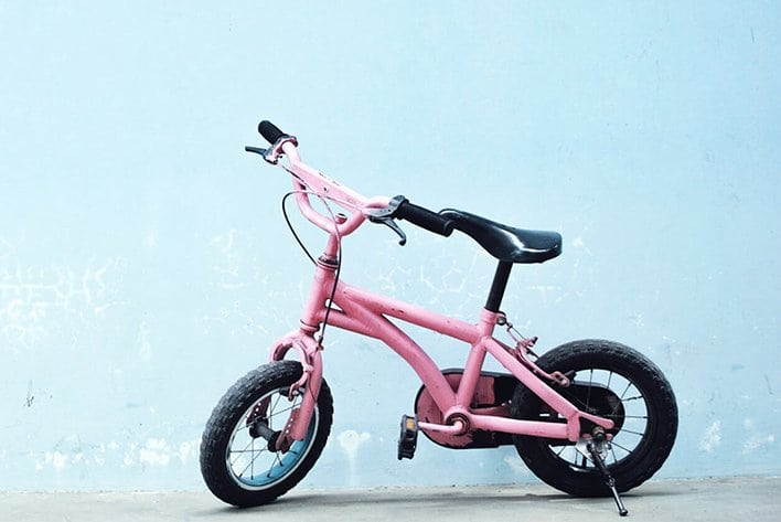 111bb868 The Only Guide You Need To Buying The Best Kids Bike 2018 - The Baby ...